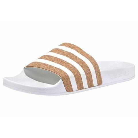adidas Originals badslippers Adilette W