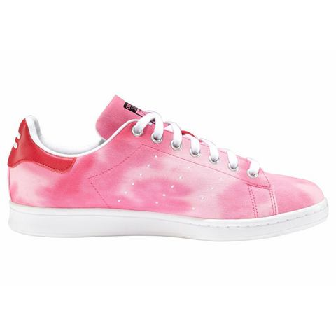 adidas Originals sneakers PW HU Holi Stan Smith