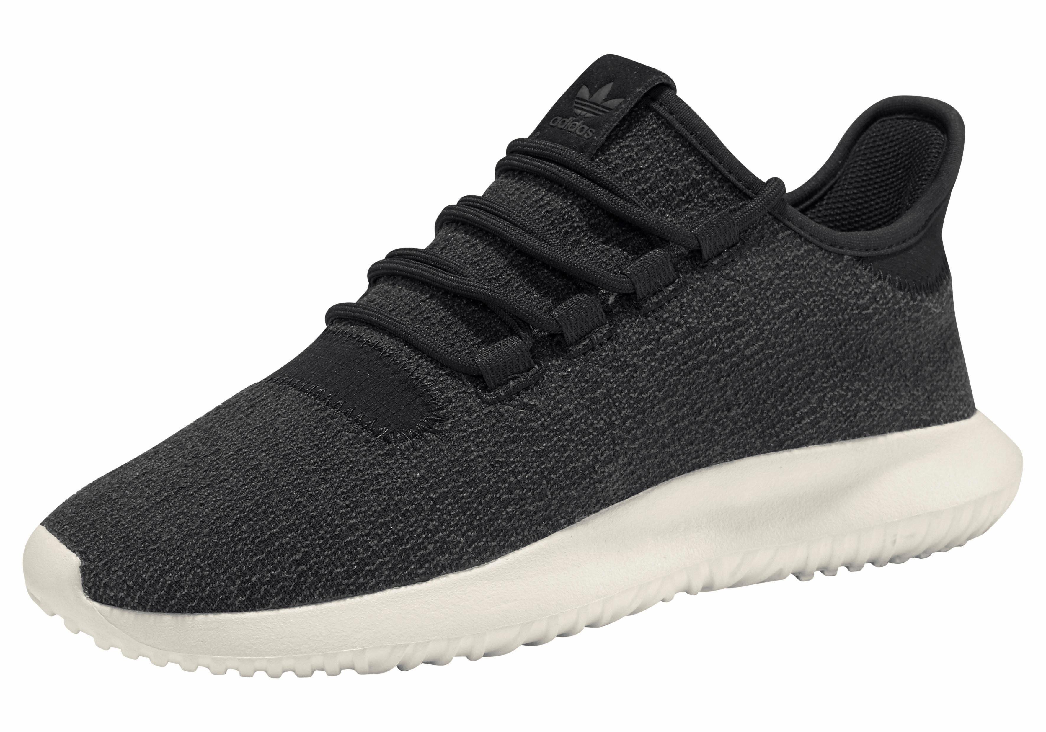Originaux Adidas Sneakers Ombre Tubulaire Couche W « Noir ckBoaCX