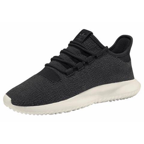 sneakers adidas Tubular Shadow W
