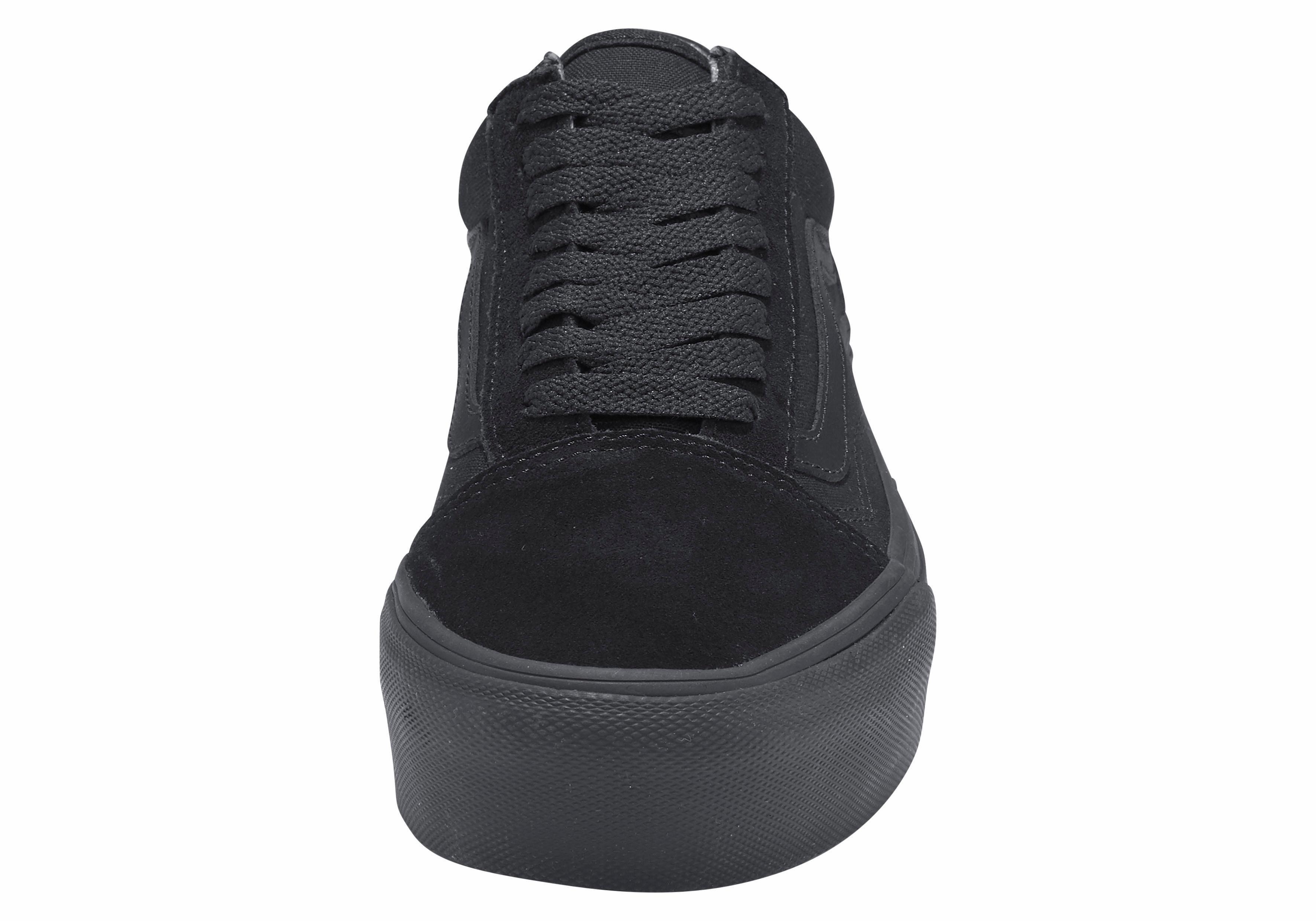 vans schoenen afterpay
