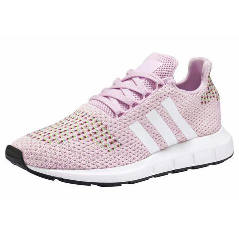 Sneakers adidas Swift Run Schoenen