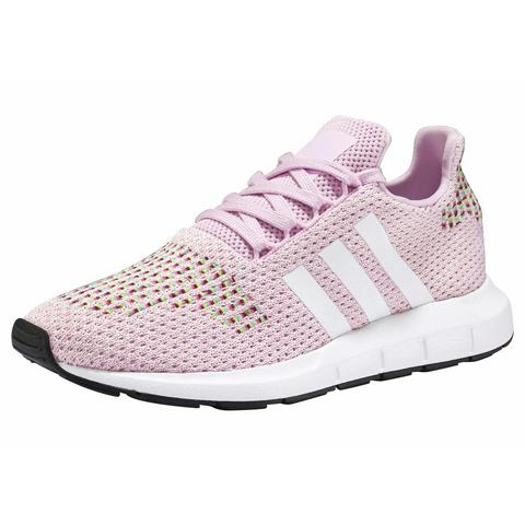 adidas originals-sneaker Swift Run in pink