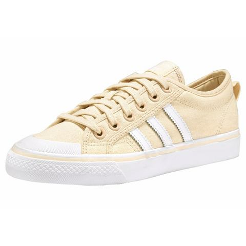 NU 15% KORTING: adidas Originals sneakers Nizza W