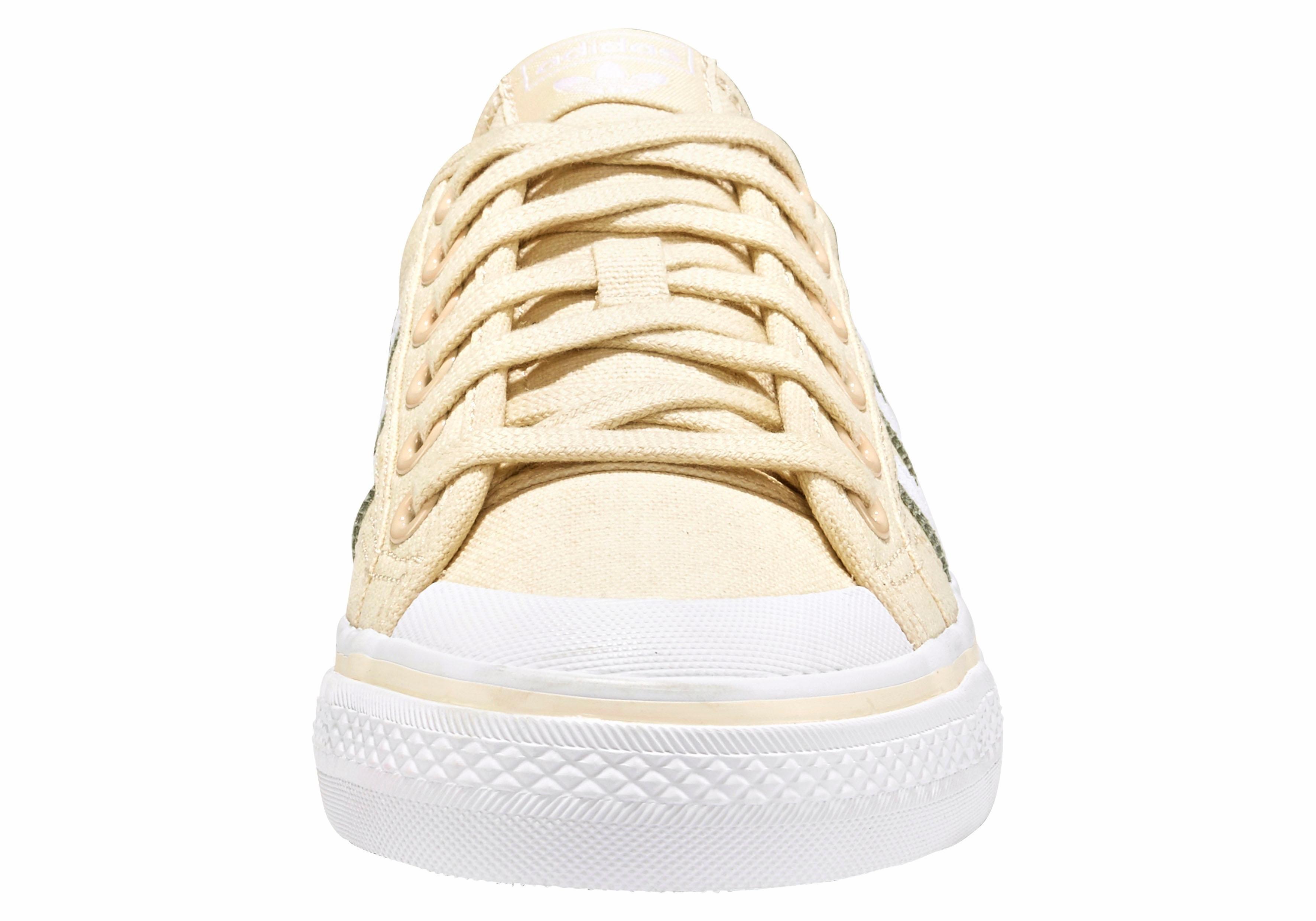 Je Originals Bij Vind W Adidas Sneakersnizza wm0vNn8
