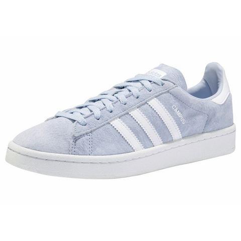 NU 20% KORTING: adidas Originals sneakers Campus W