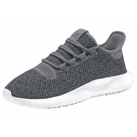 NU 15% KORTING: adidas Originals sneakers Tubular Shadow W