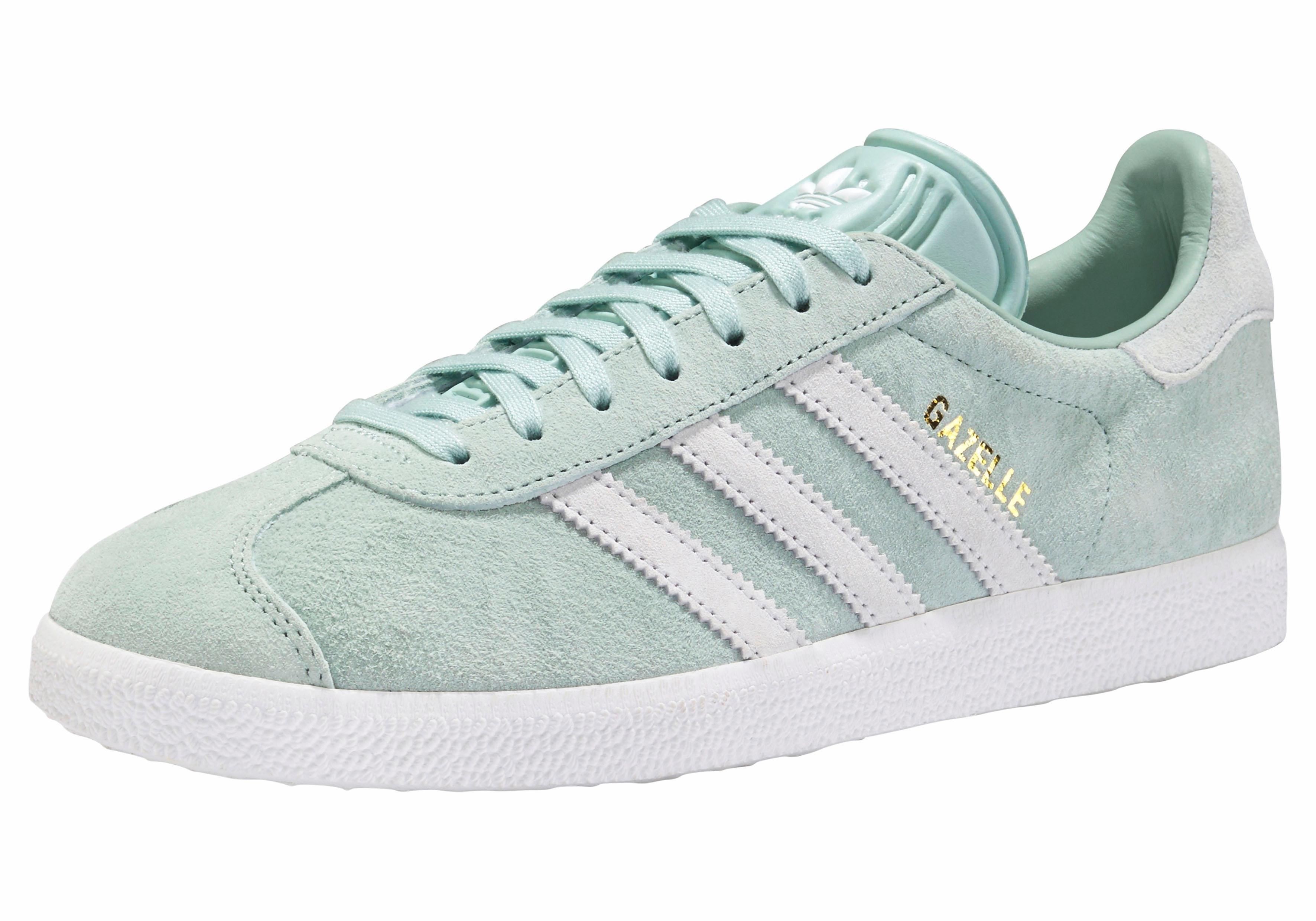 3a2632a2e81 adidas Originals sneakers »Gazelle W« online shoppen   OTTO
