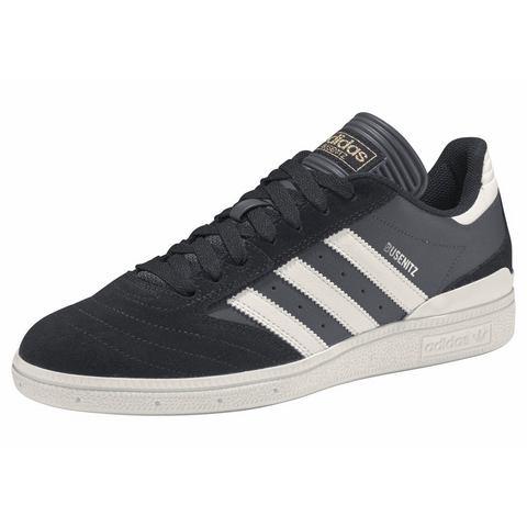 adidas Originals sneakers Busenitz
