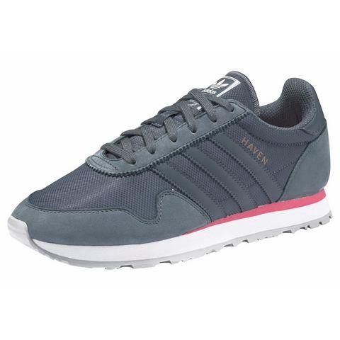 adidas Originals sneakers Haven