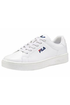 fila sneakers »upstage low wmn« wit