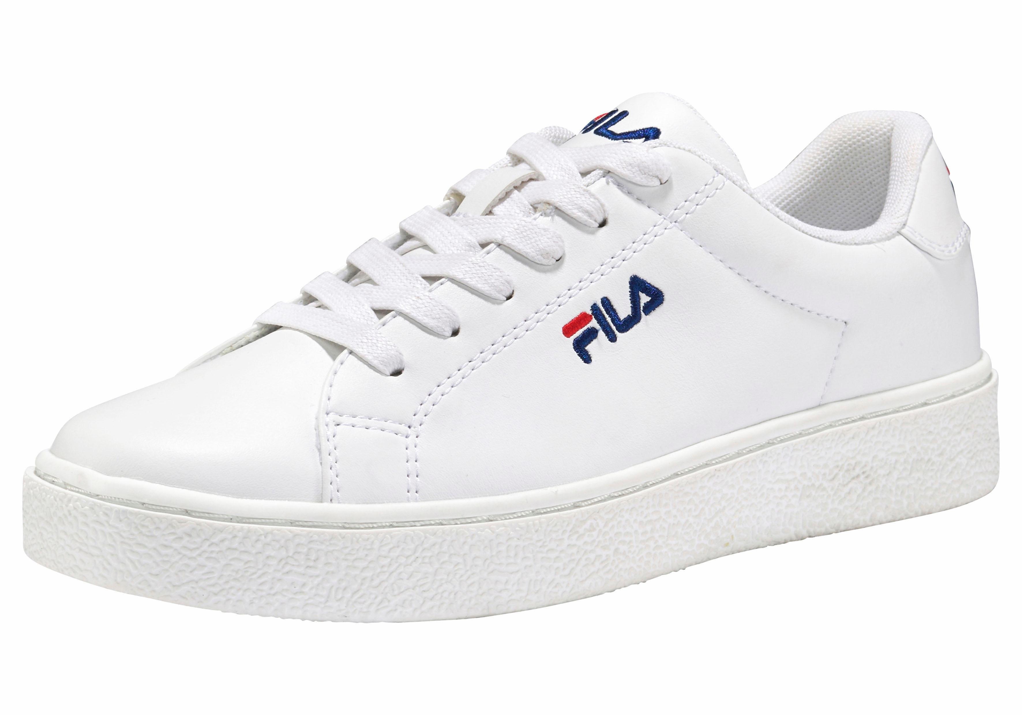 d3b27ff99e6 Fila sneakers »Upstage Low Wmn« online bij | OTTO