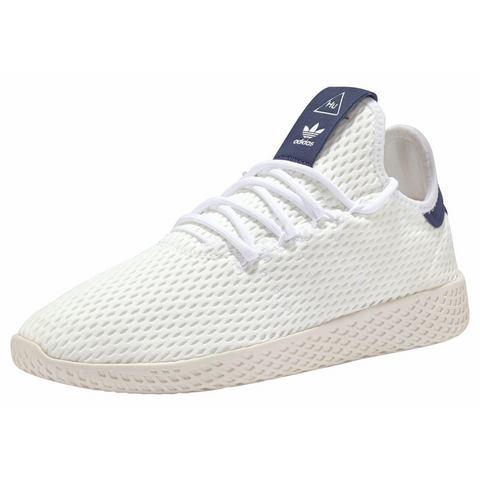 adidas Originals sneakers PW Tennis HU W
