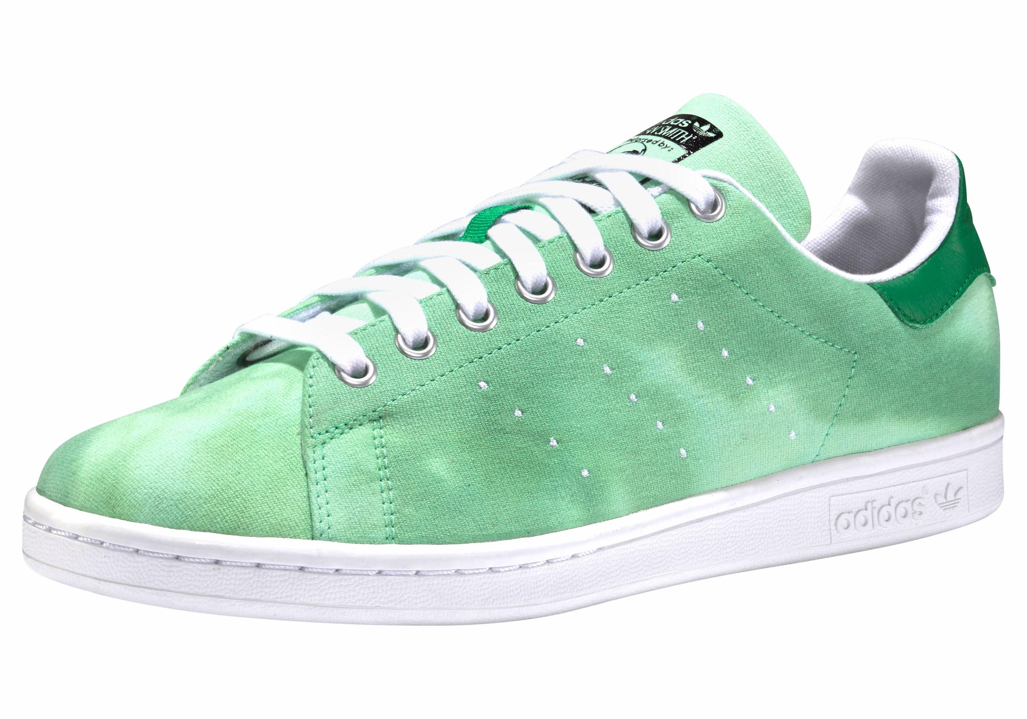 adidas stan smith groen maat 39