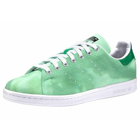 adidas Originals sneakers PW HU Holi Stan Smith Unisex