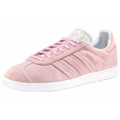 sneakers adidas Gazelle Stitch and Turn Schoenen