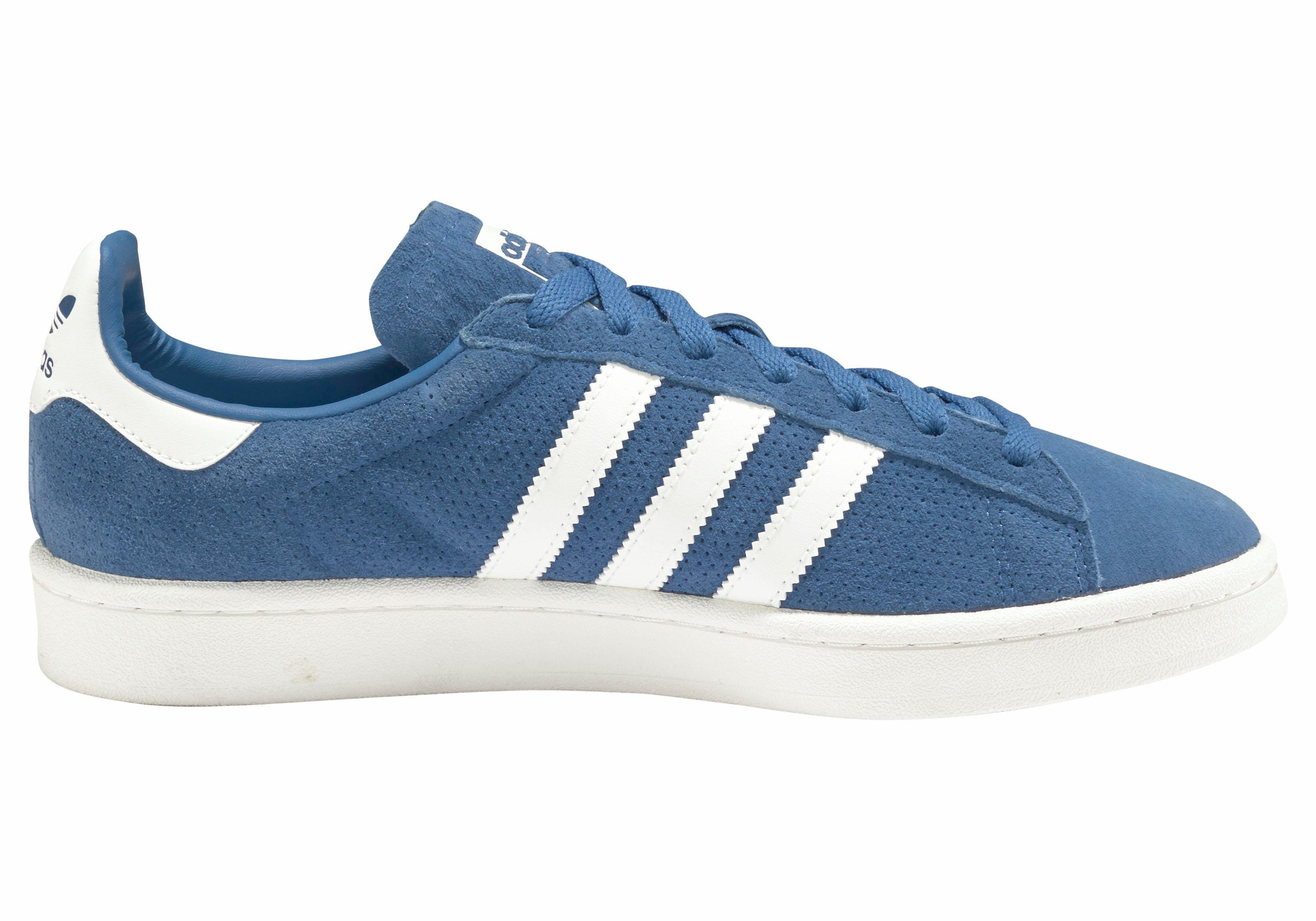 Sneakerscampus Adidas De In Originals Winkel Online R53AjL4