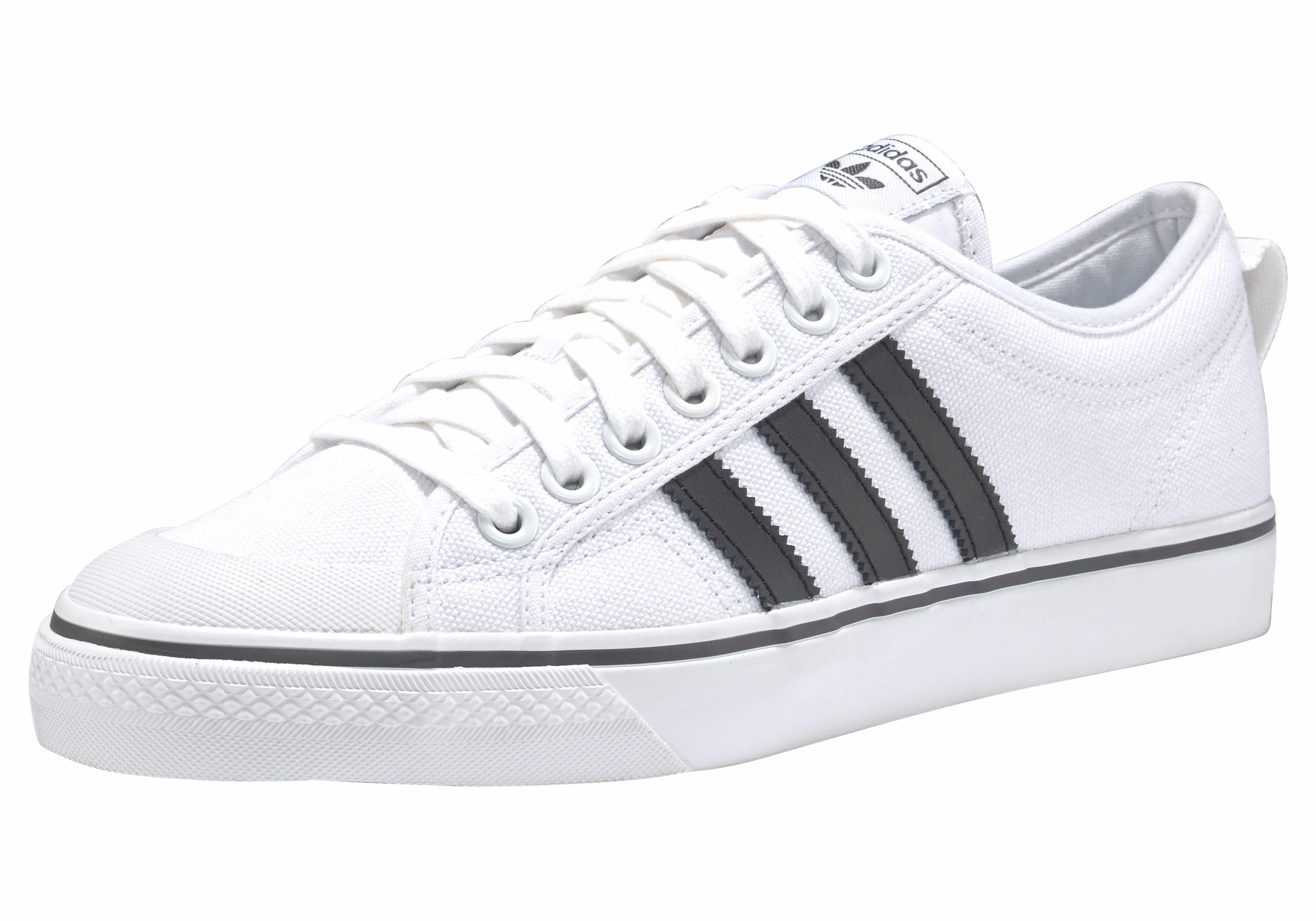 09454483710 Sneakers online kopen? Grote collectie | OTTO