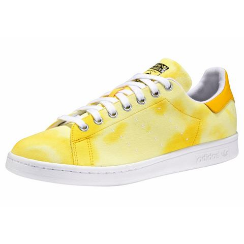 adidas Originals sneakers PW HU Holi Stan Smith Unisex