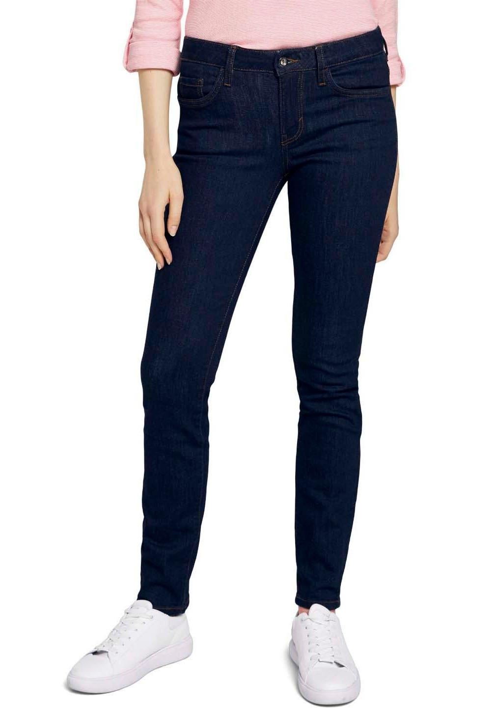 Tom Tailor slim fit jeans goedkoop op otto.nl kopen