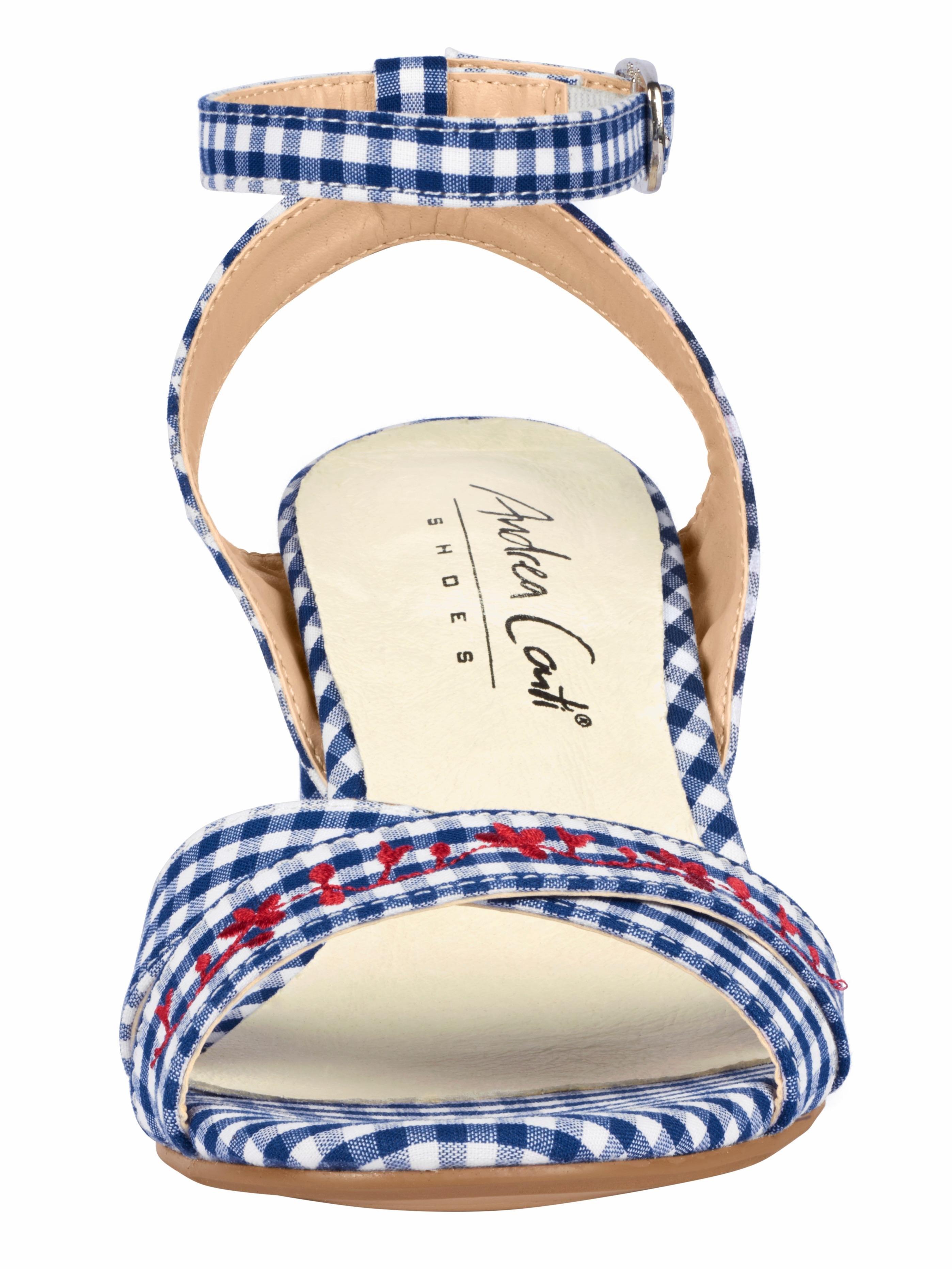 Kopen Sandaaltjes Online Sandaaltjes Nu Kopen Nu Nu Sandaaltjes Online zLSMpqUVG