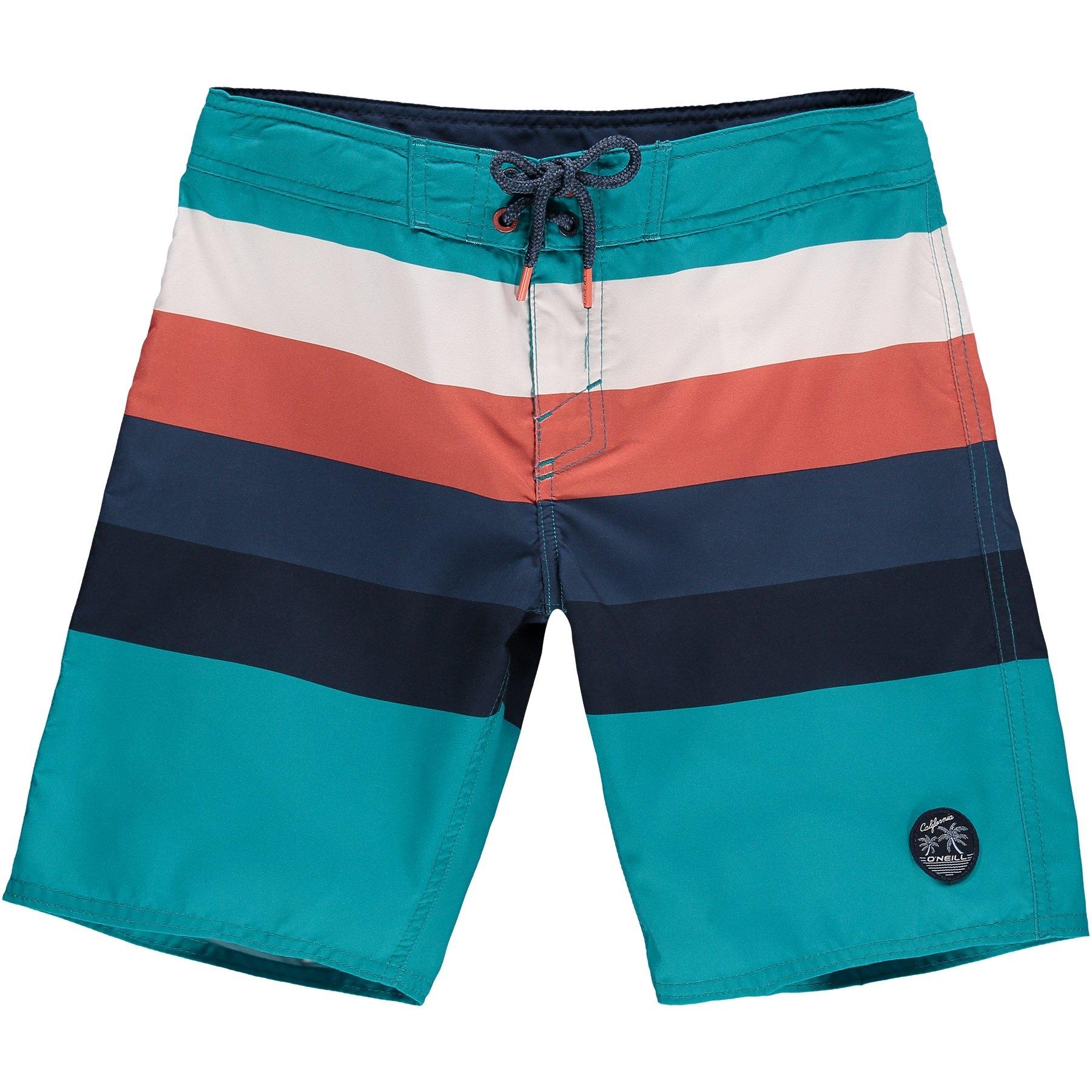 O'neill Boardshorts »Throw It Back« bij OTTO online kopen