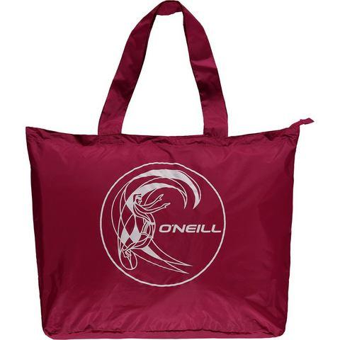 O'neill NU 15% KORTING: O'Neill Strandtas Everyday Shopper