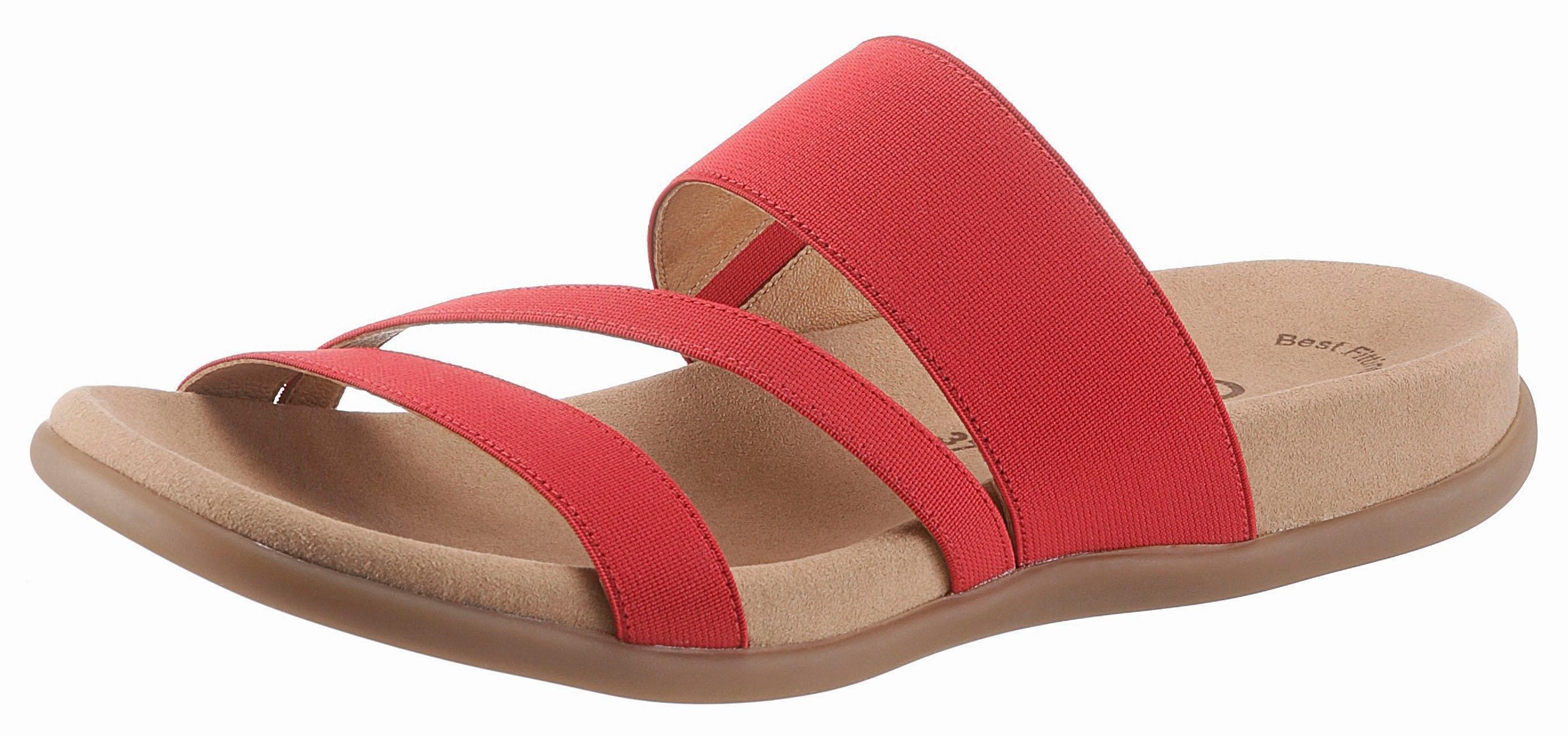 Gabor slippers online kopen op otto.nl
