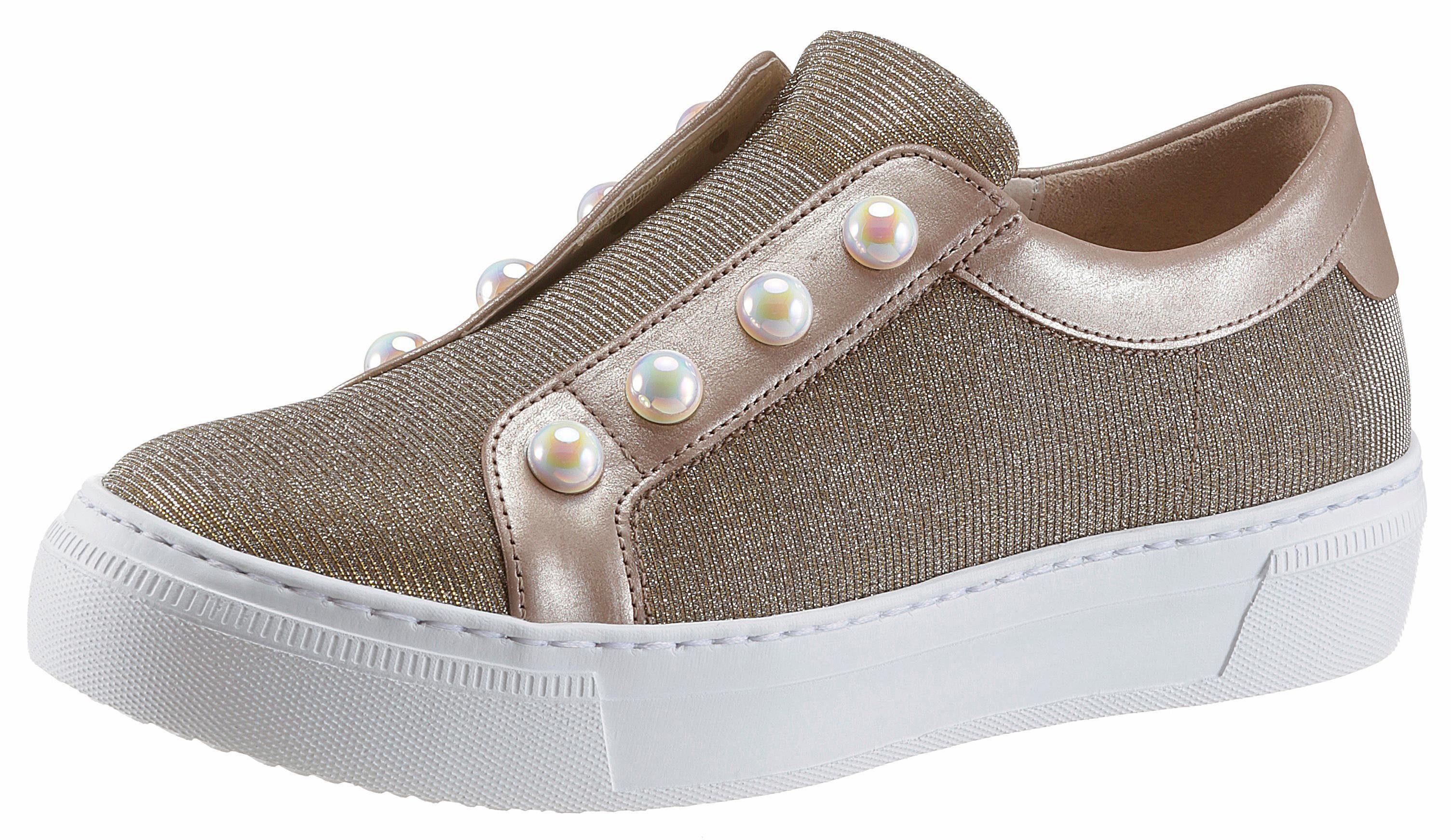 Chaussures De Sport Gabor pun2STqp