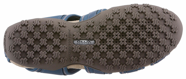 Online De Strel« WinkelOtto »d In Geox Sandal Outdoorsandalen L3Sc5q4AjR
