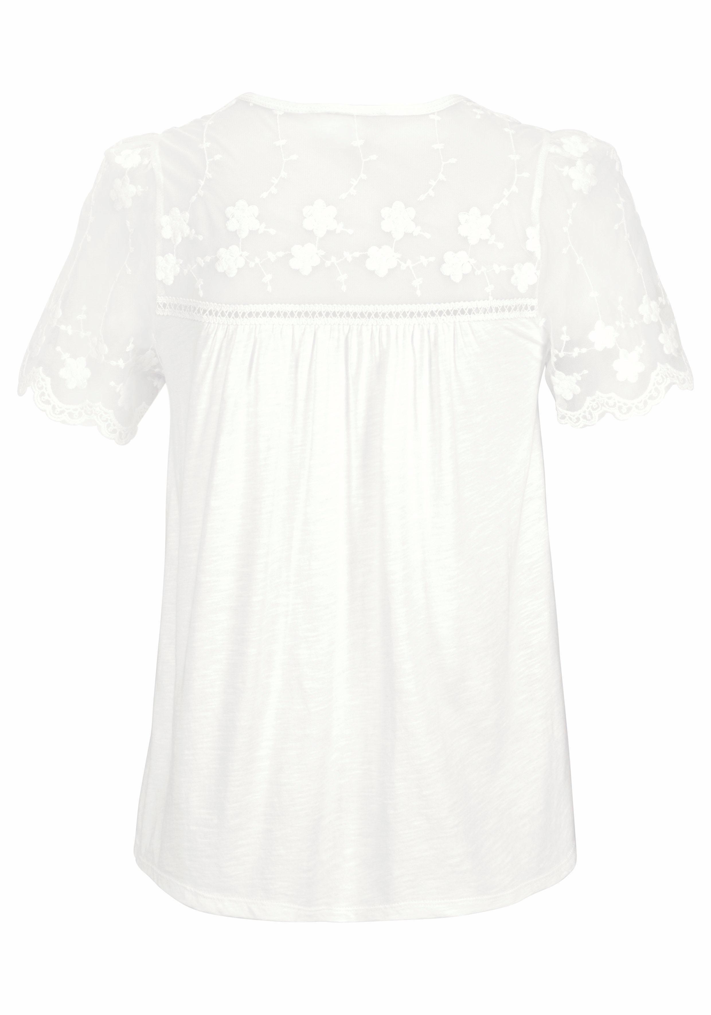 Kaporal Online T T Online shirtlove Shop Kaporal shirtlove 8n0POwkX