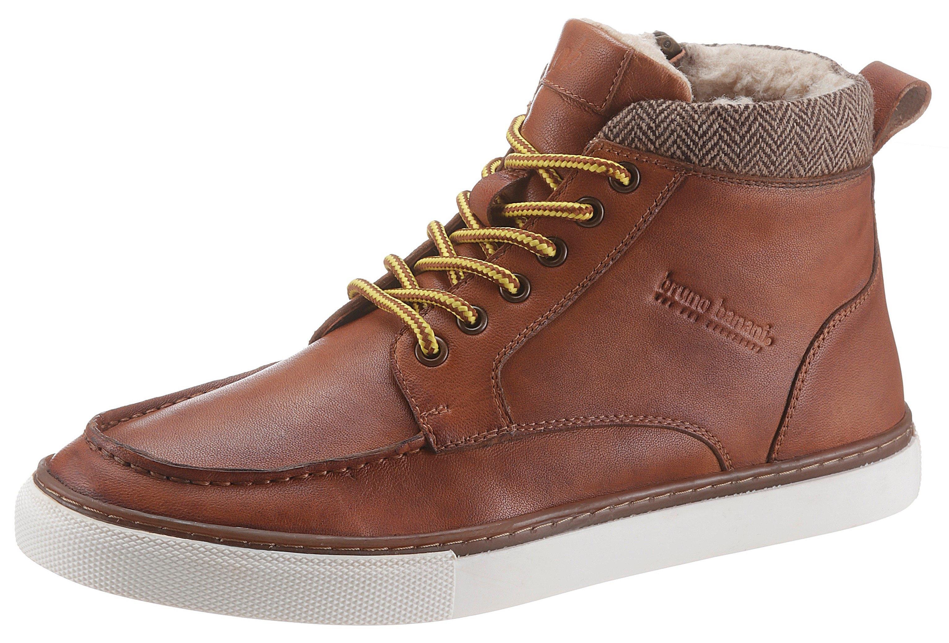 Bruno Banani sneakers goedkoop op otto.nl kopen