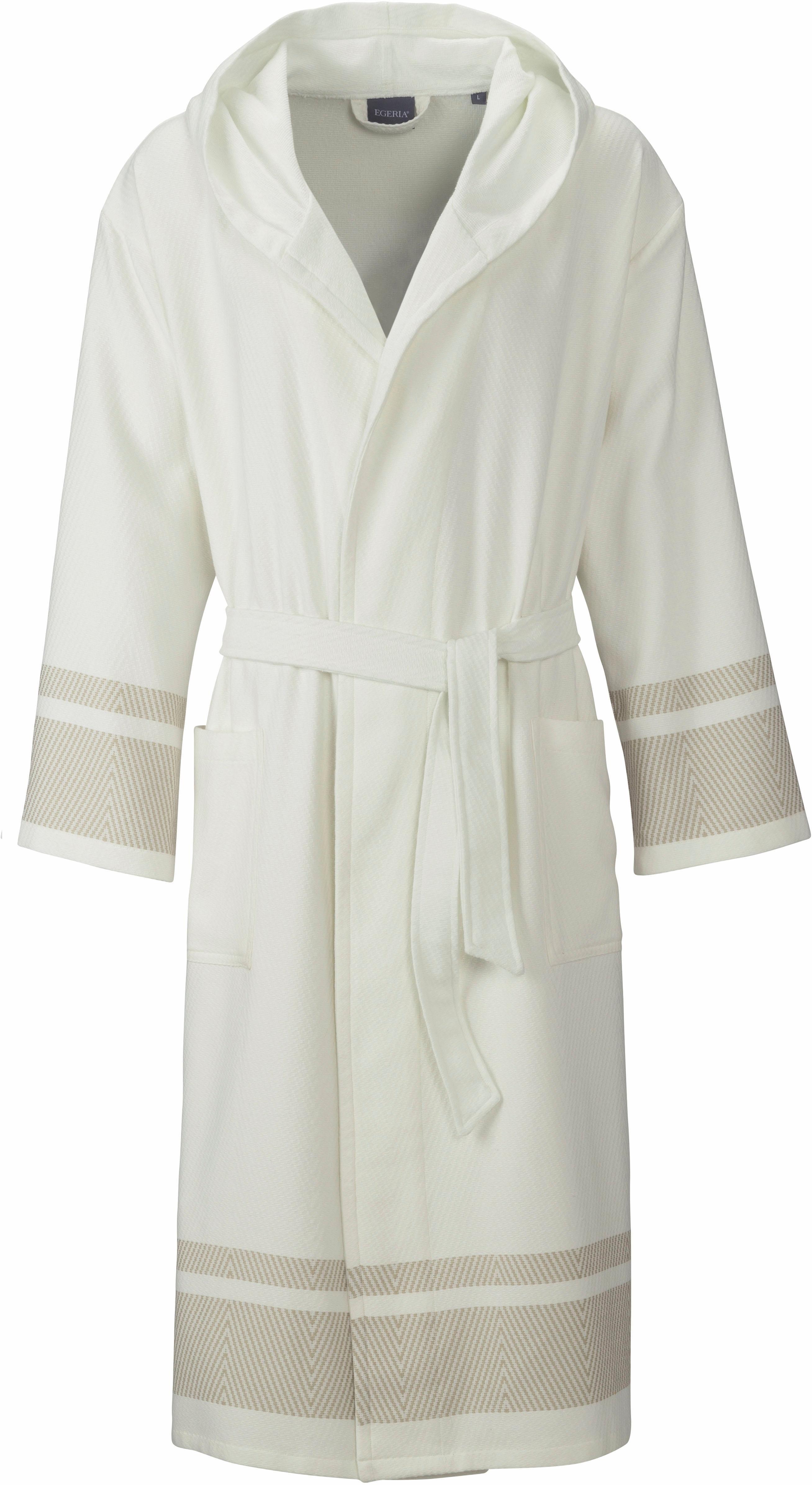 Op zoek naar een Egeria Uniseks-badjas »Lynn«? Koop online bij OTTO