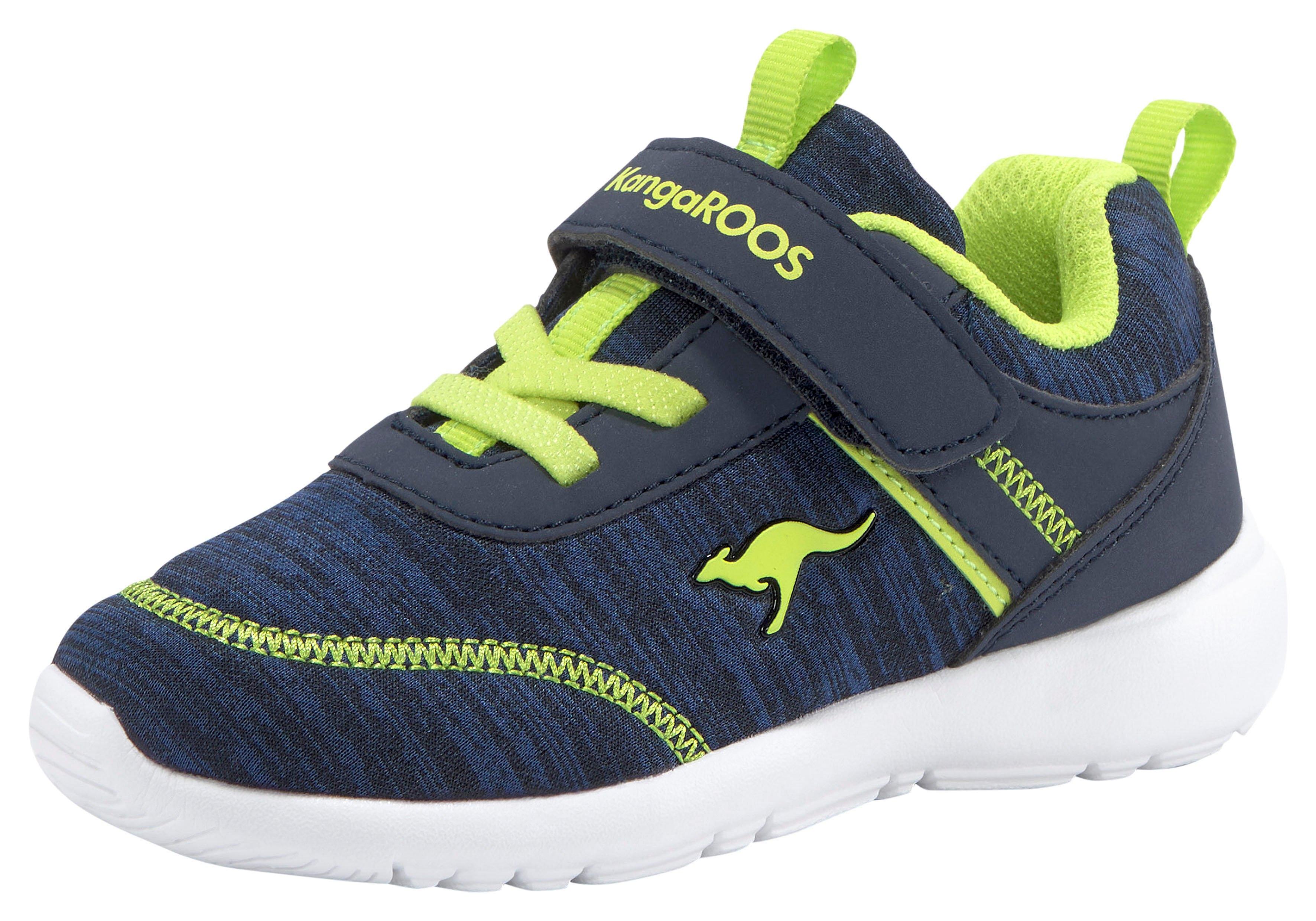 KangaROOS Sneakers KY-Chummy EV nu online bestellen