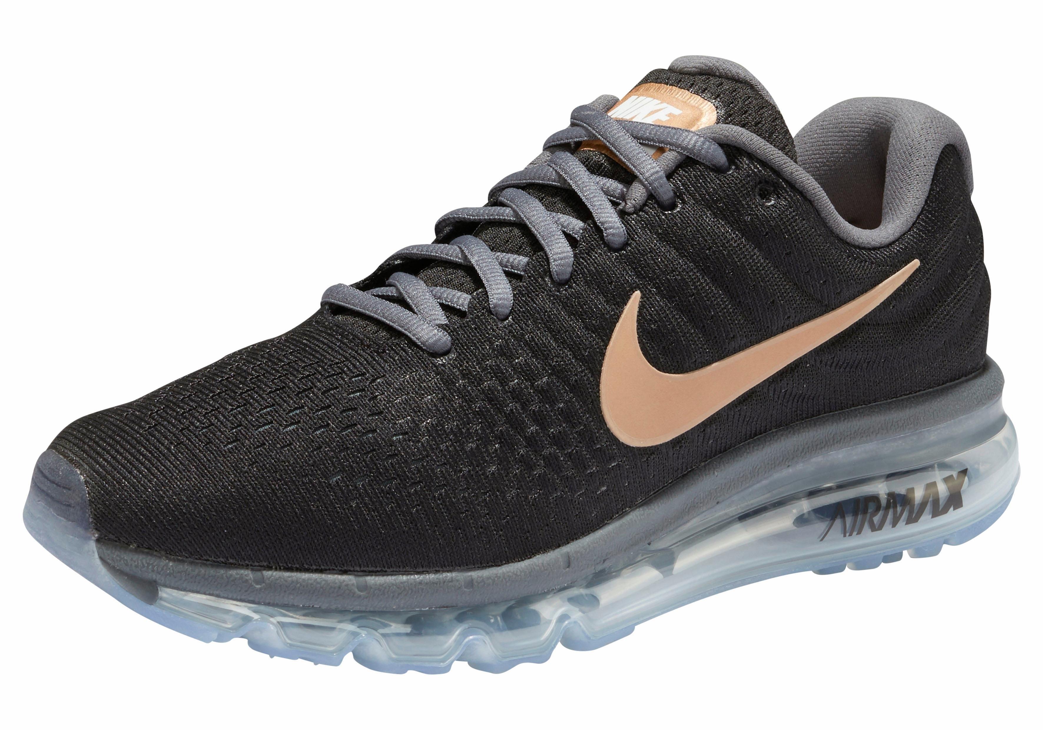 16fd49ba5f6 Nike Air Max 2017 nu online kopen | OTTO