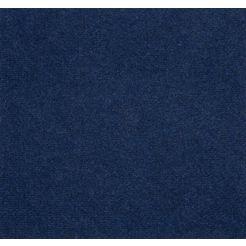 andiamo tapijt grijs