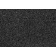 andiamo tapijt »milo«, 2 x 6m grijs