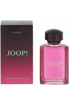 aftershave 'joop! homme' roze