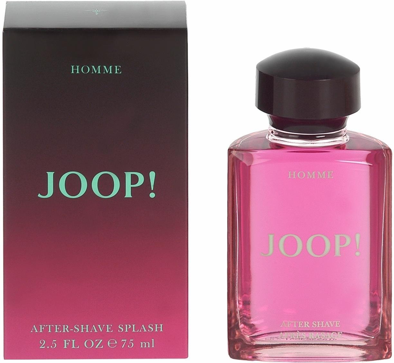 Op zoek naar een JOOP! Aftershave 'Joop! Homme'? Koop online bij OTTO