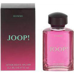 aftershave 'joop! homme'