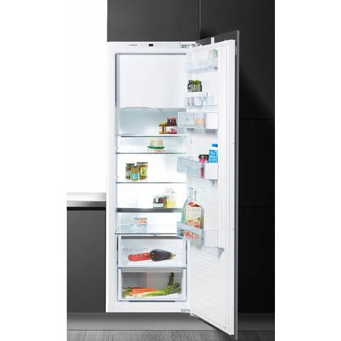 Bosch KIL82AF30 inbouw koelkast