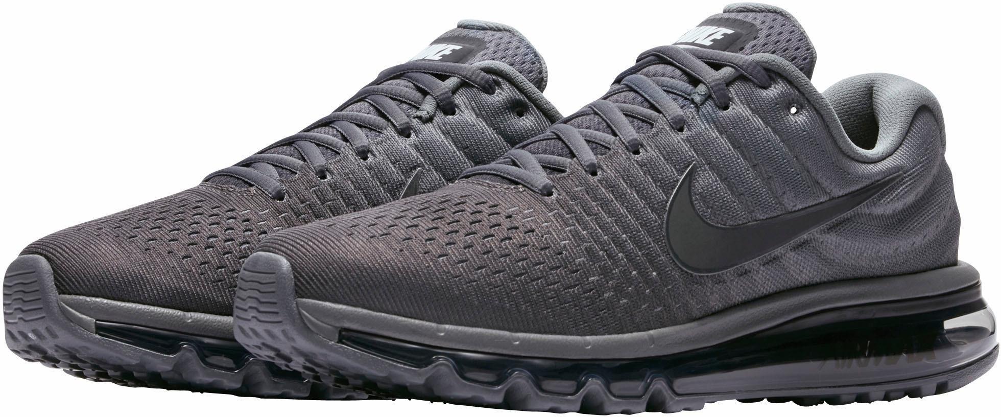 best loved 93d6a 10a59 Nike runningschoenen »Air Max 2017« snel gevonden | OTTO