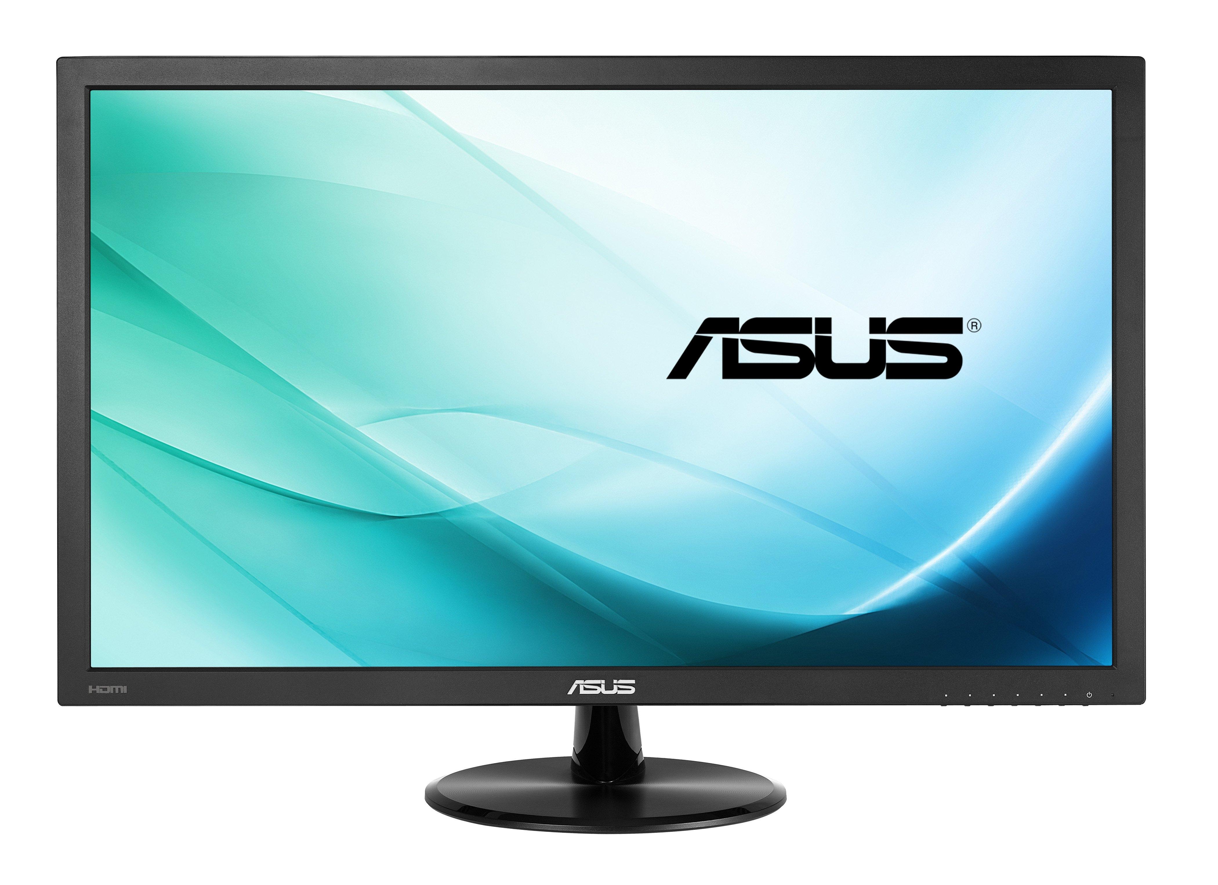 Asus FHD-monitor, 68,6 cm (27 inch) 1920x1080 16:9 »VP278H« bij OTTO online kopen