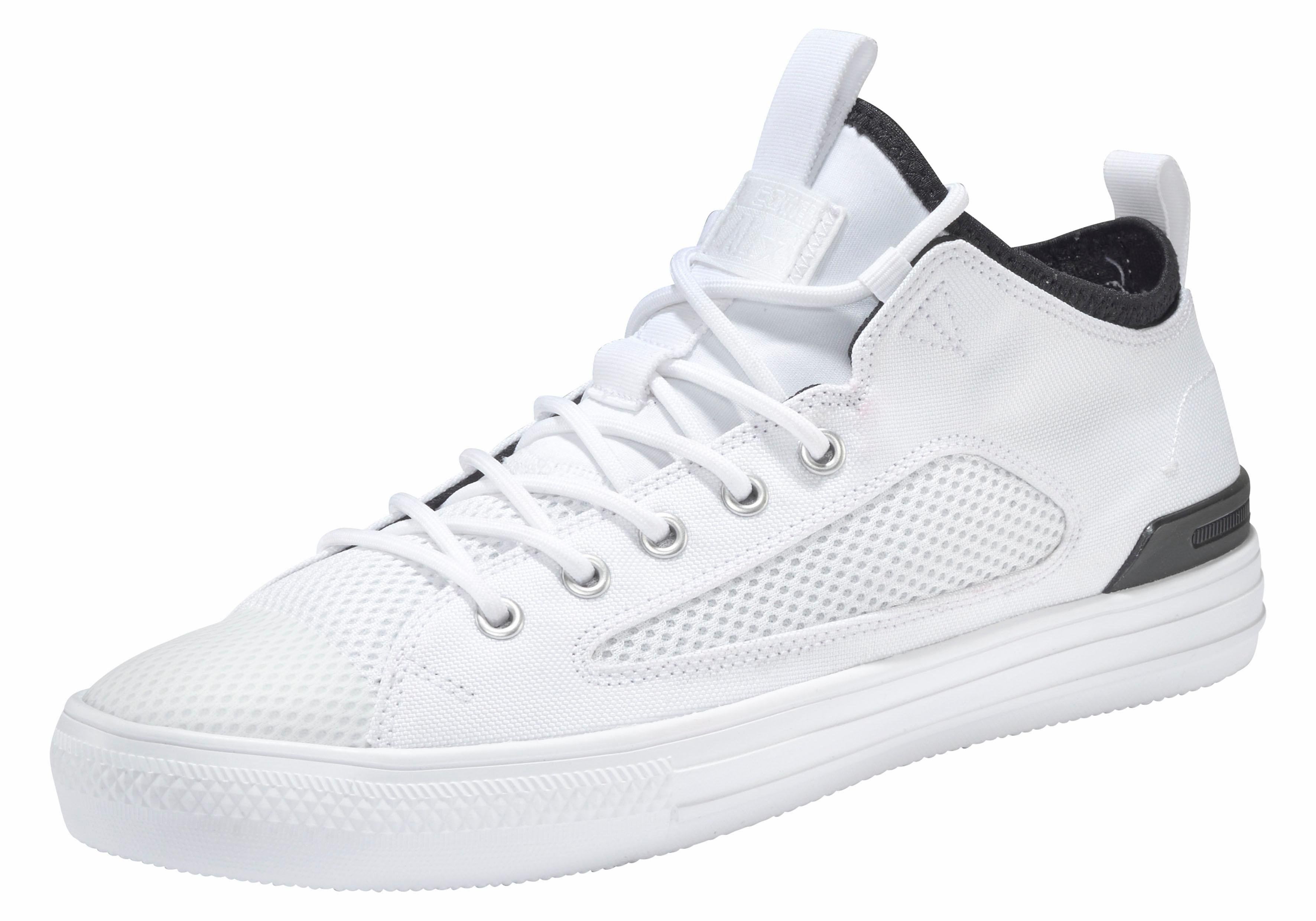 28bd9ad4b55 Afbeeldingsbron: Converse sneakers »Chuck Taylor All Star Ultra Ox«