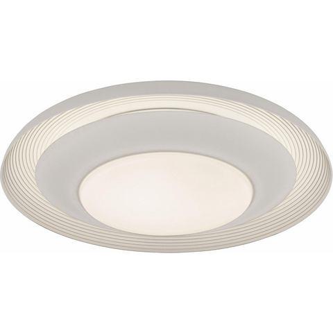 EGLO, led-plafondlamp CANICOSA,