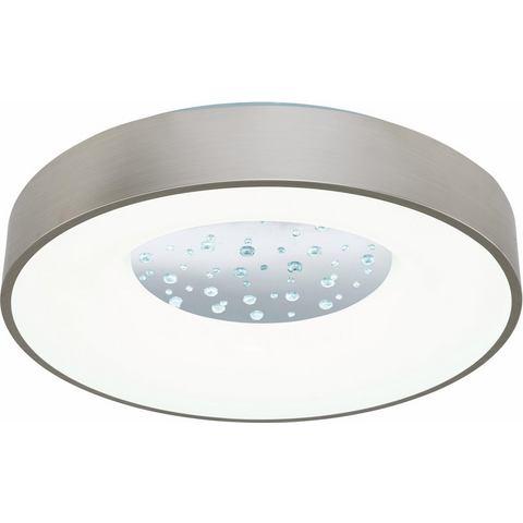 EGLO, led-plafondlamp CHRISTELO,