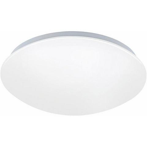 EGLO, led-plafondlamp GIRON-RW,