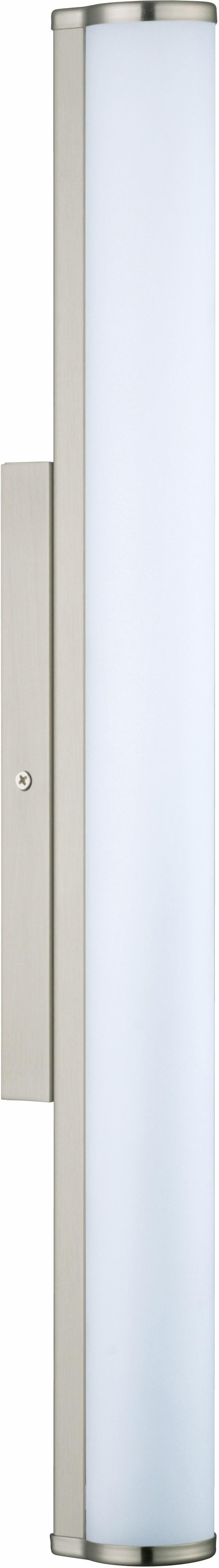 EGLO led-wandlamp »CALNOVA«, online kopen op otto.nl