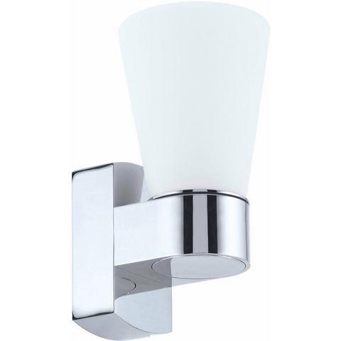 EGLO, led-plafondlamp CAILIN,
