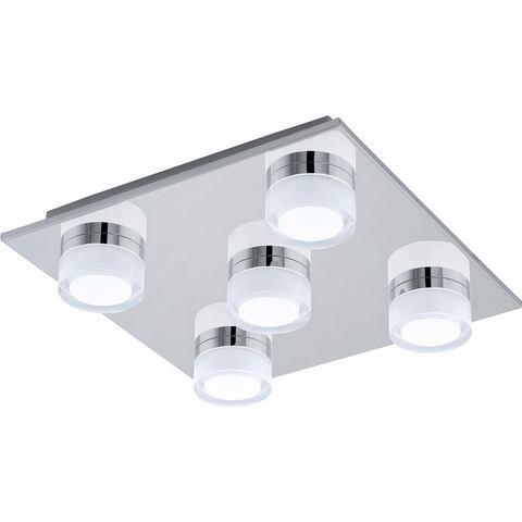 EGLO, led-plafondlamp ROMENDO,